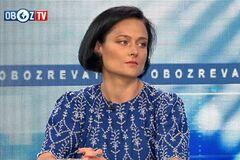 Диплом сейчас – не главное: эксперт объяснила, что ценят украинские работодатели