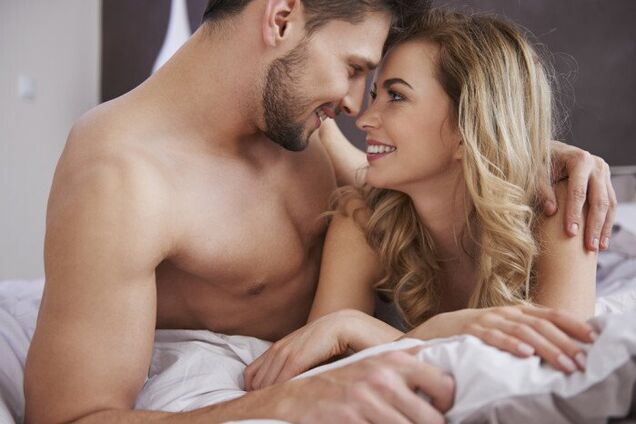 Секс Любимой Женщины С Другими Возбуждает