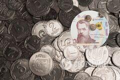 В Украине перестали принимать <strong>часть денег</strong>: что делать