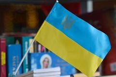 Каждый украинец должен почувствовать, что власть живет на его налоги и зависит от него