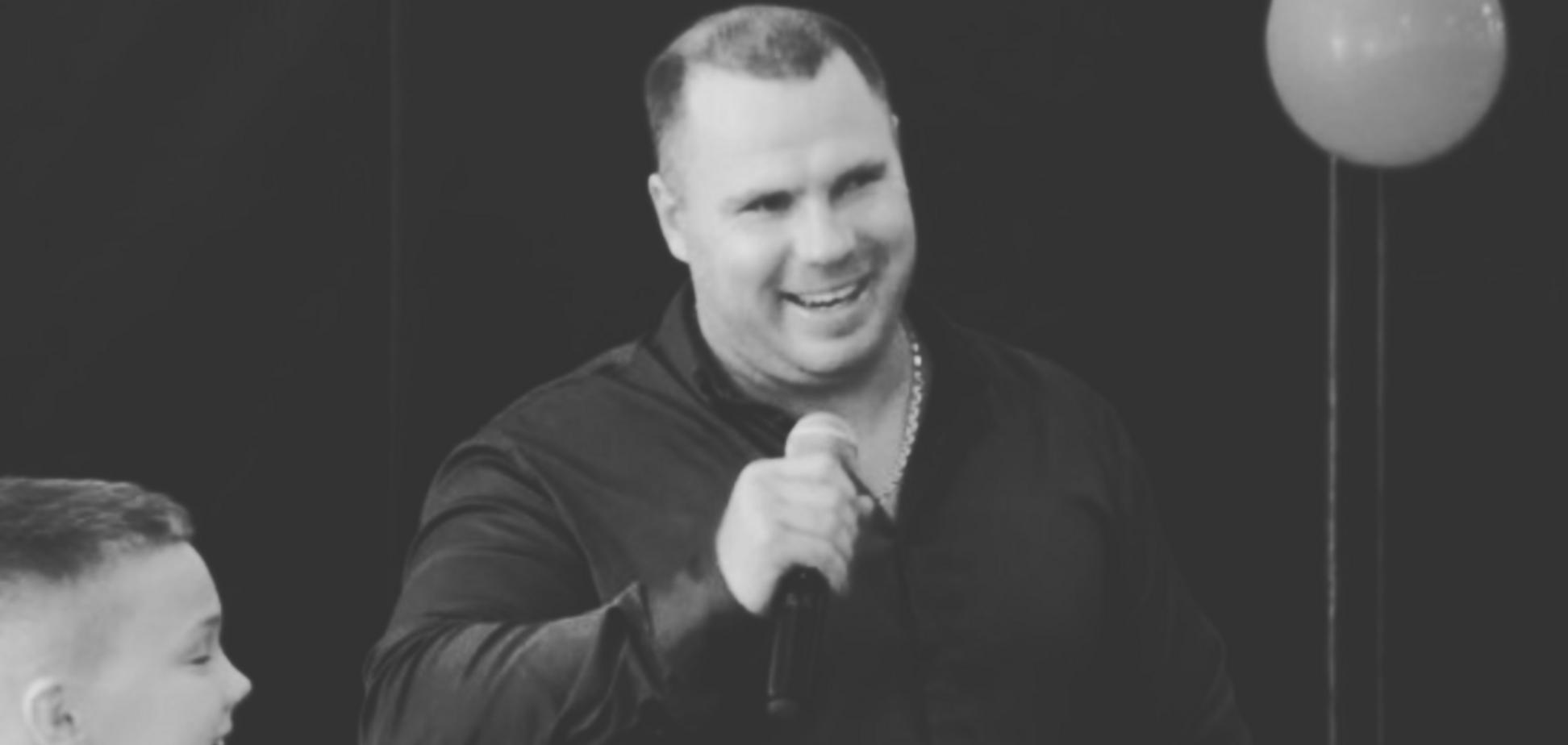 У Росії розстріляли директора бійцівського клубу Кадирова: момент потрапив на відео. 18+