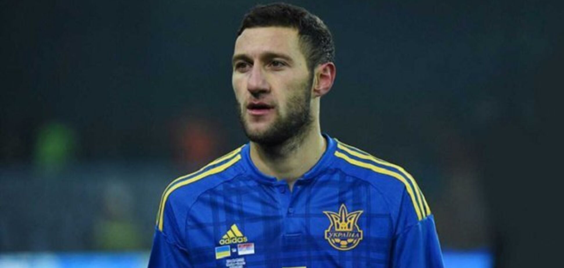 'Не считаю правильным': футболист сборной Украины нелепо оправдался за переход в клуб из России