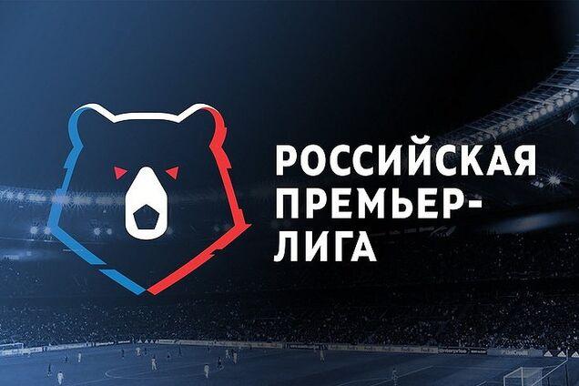 Россия намерена возродить чемпионат СССР по футболу