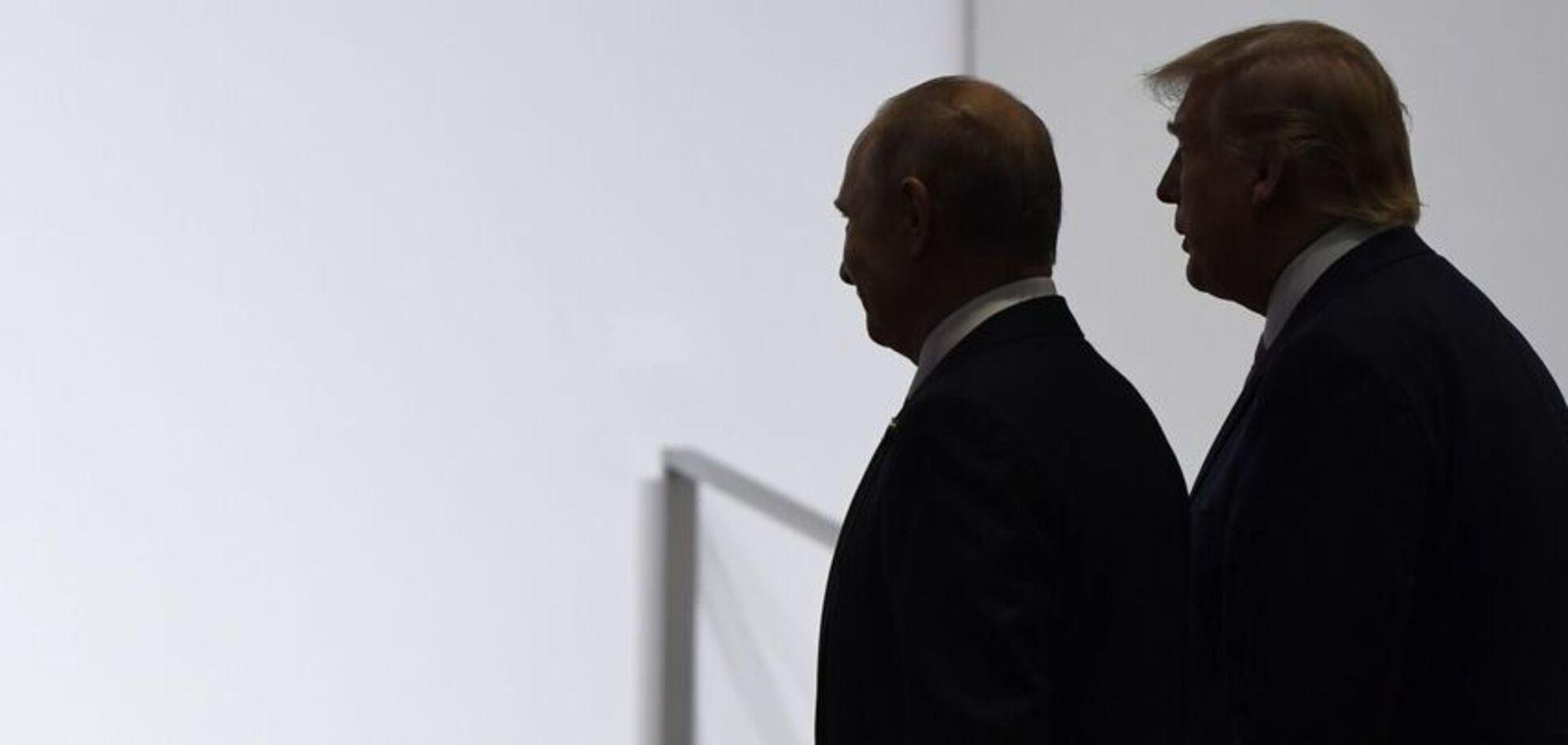 'При Порошенко так не было': в 'ЕС' отреагировали на наглые заявления из Москвы