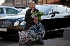 'Любимо прибіднятися': економіст розповіла про бідність в Україні