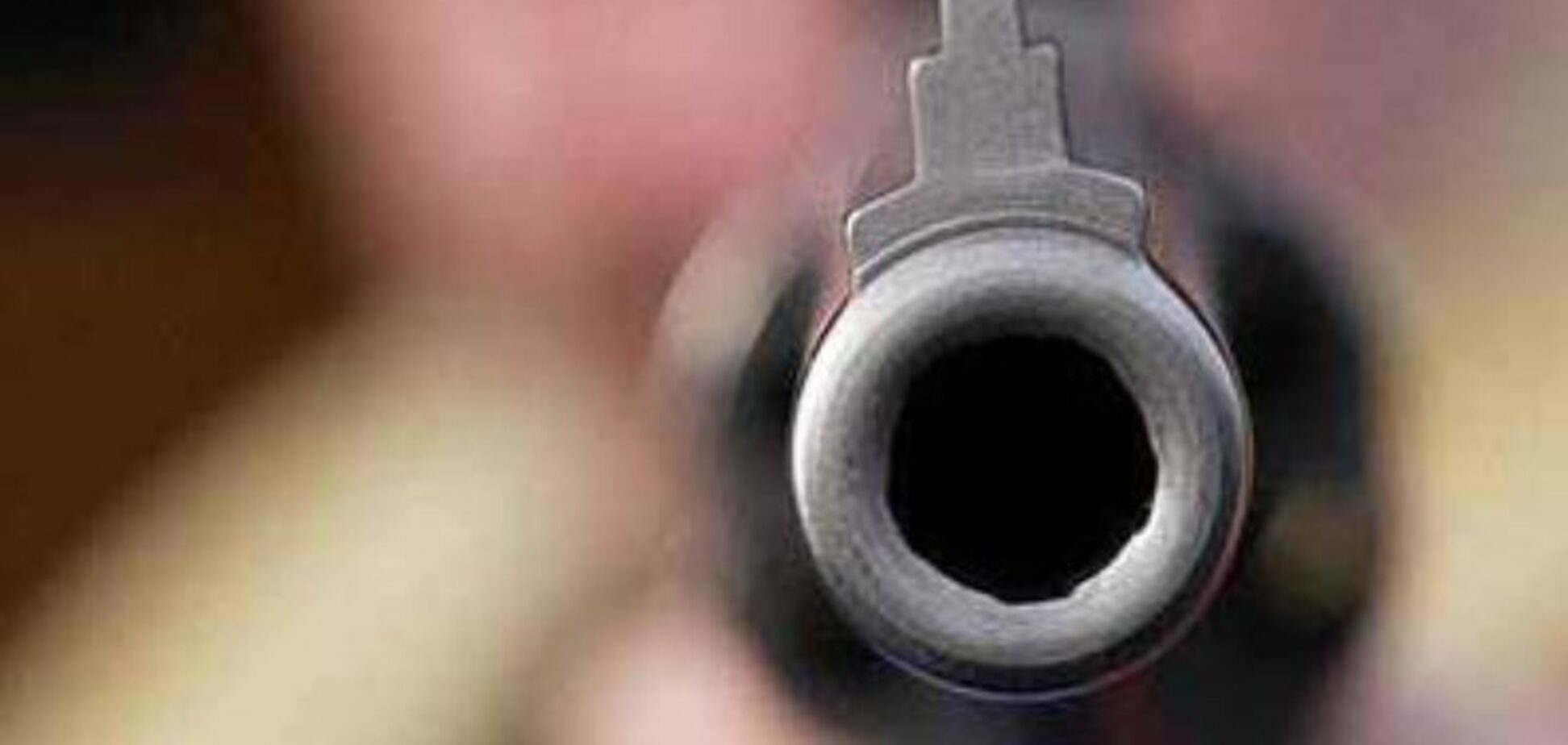 На Житомирщине из винтовки ранили 10-летнюю девочку: детали инцидента