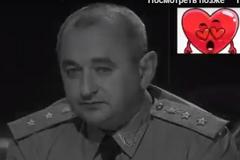 'Не переживай, Анатолий': автор скандального видео о захвате Украины Румынией посвятил романтичную песню Матиосу