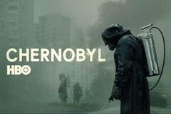 'Чорнобиль' від НВО: де дивитися всі серії
