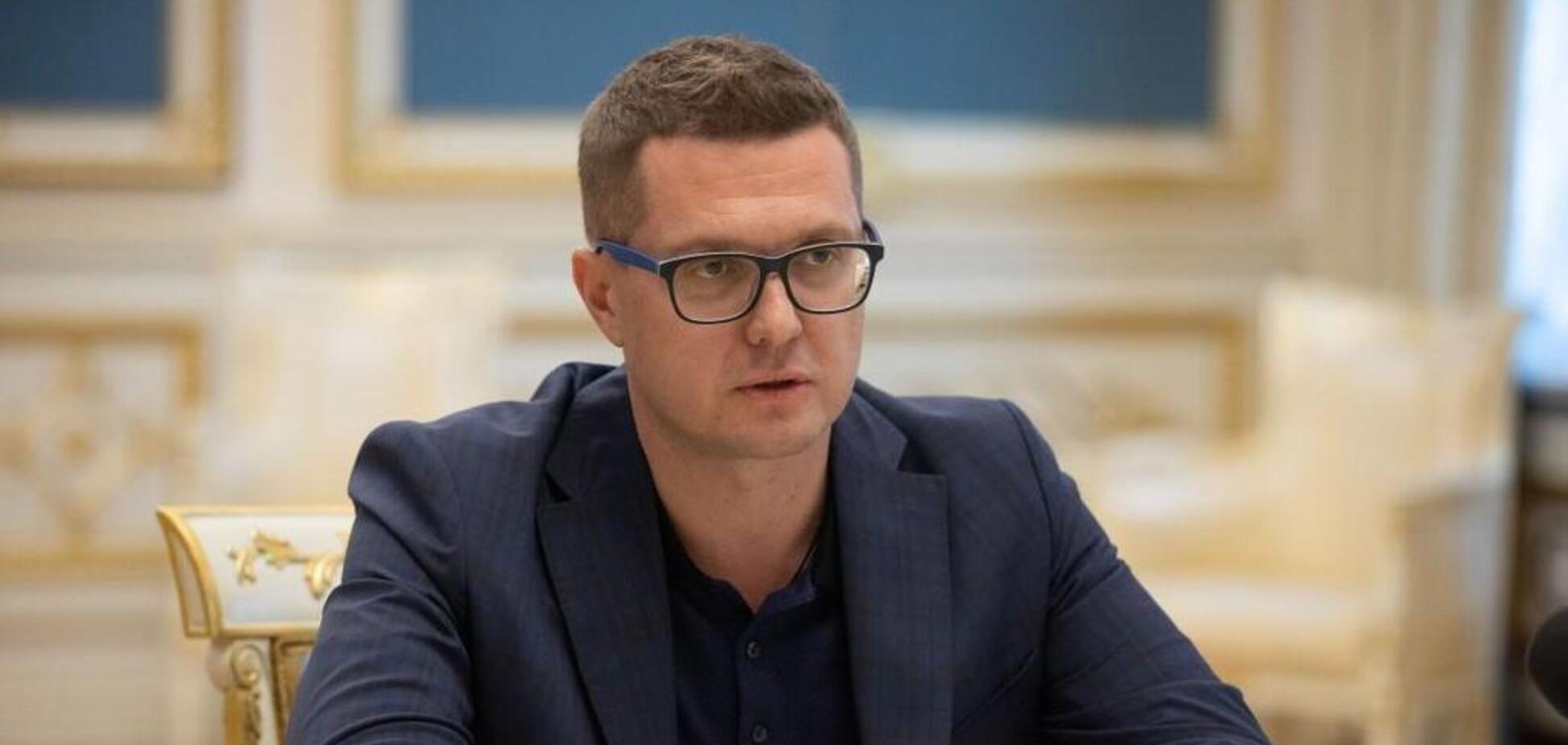 СБУ відреагувала на скандальне відео про окупацію України Румунією