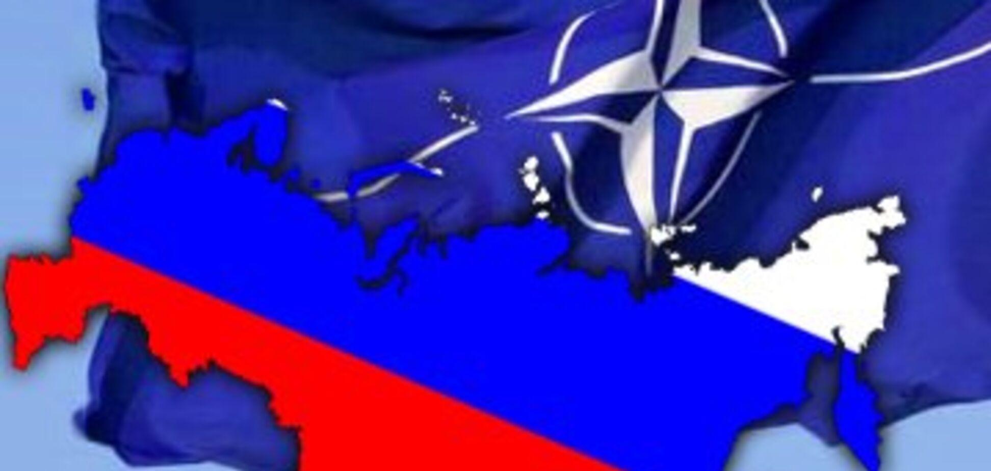 Военные учения НАТО возле границ России: холодная война 2.0