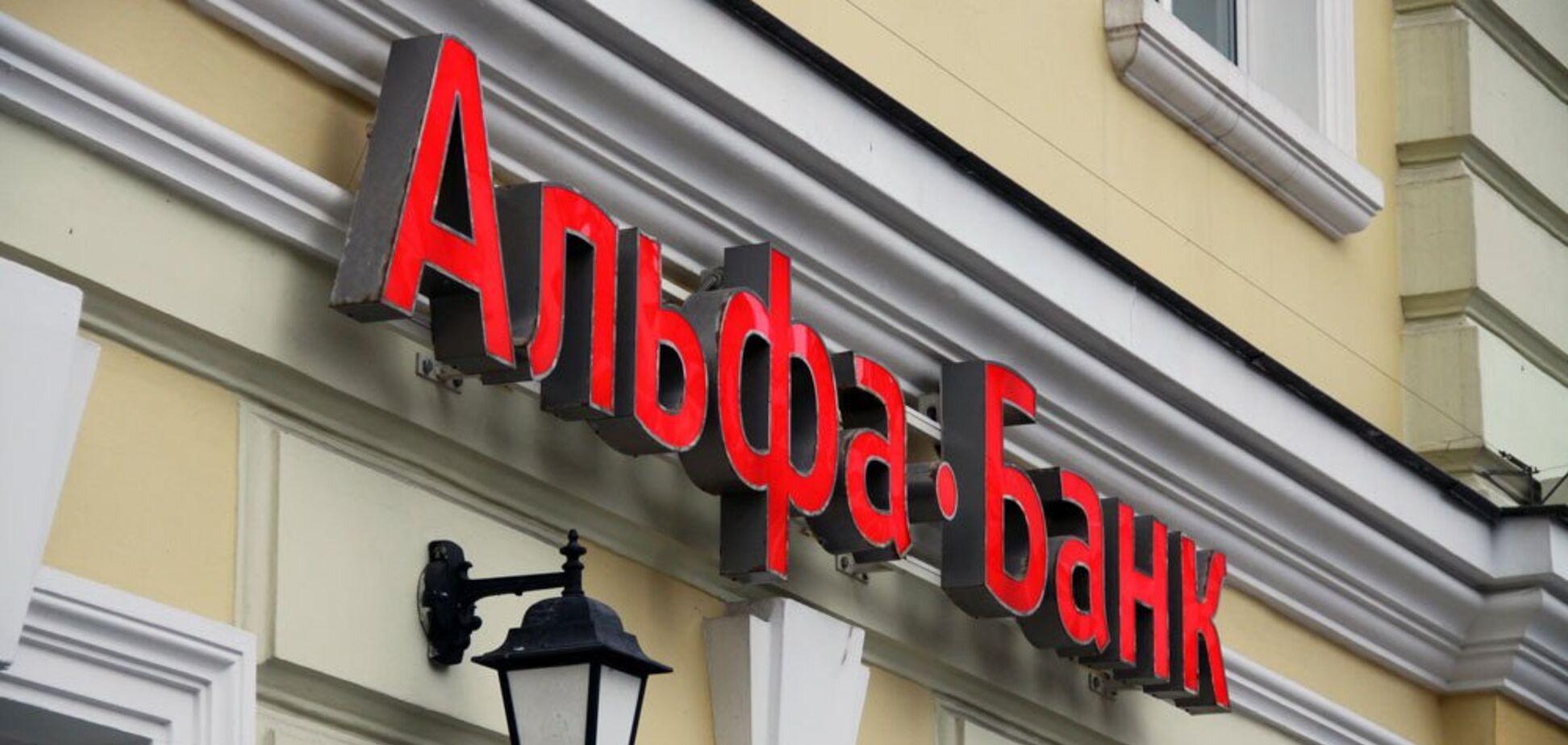 Два проверенных способа заработать с банковской картой до 5 000 грн в месяц