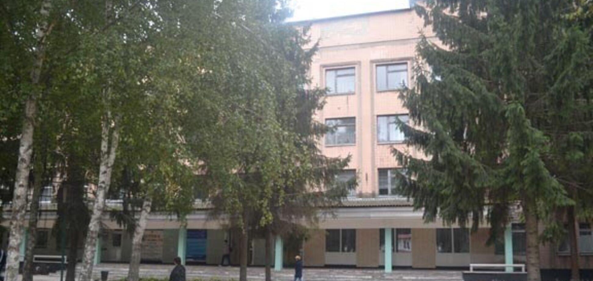 'Убирали половину черепа': выяснились детали о ранении полицией ребенка под Киевом