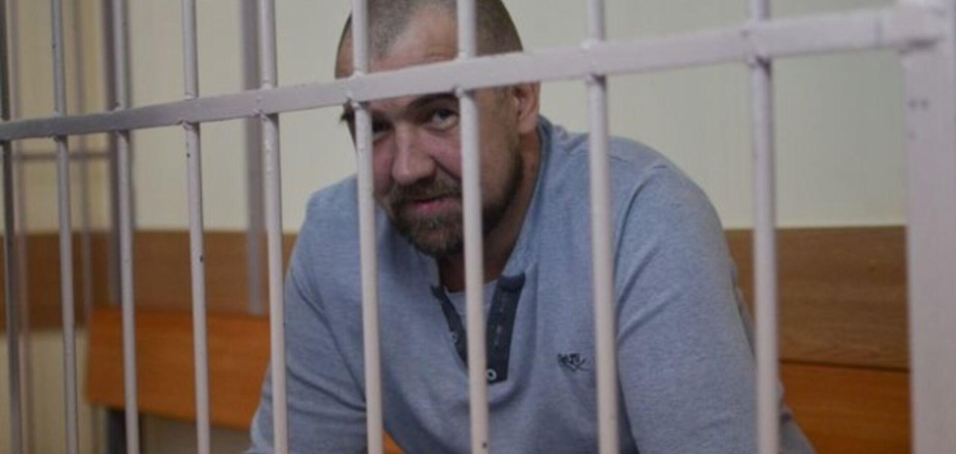 Вбивство Гандзюк: 5 підозрюваних визнали себе винними і пішли на угоду зі слідством