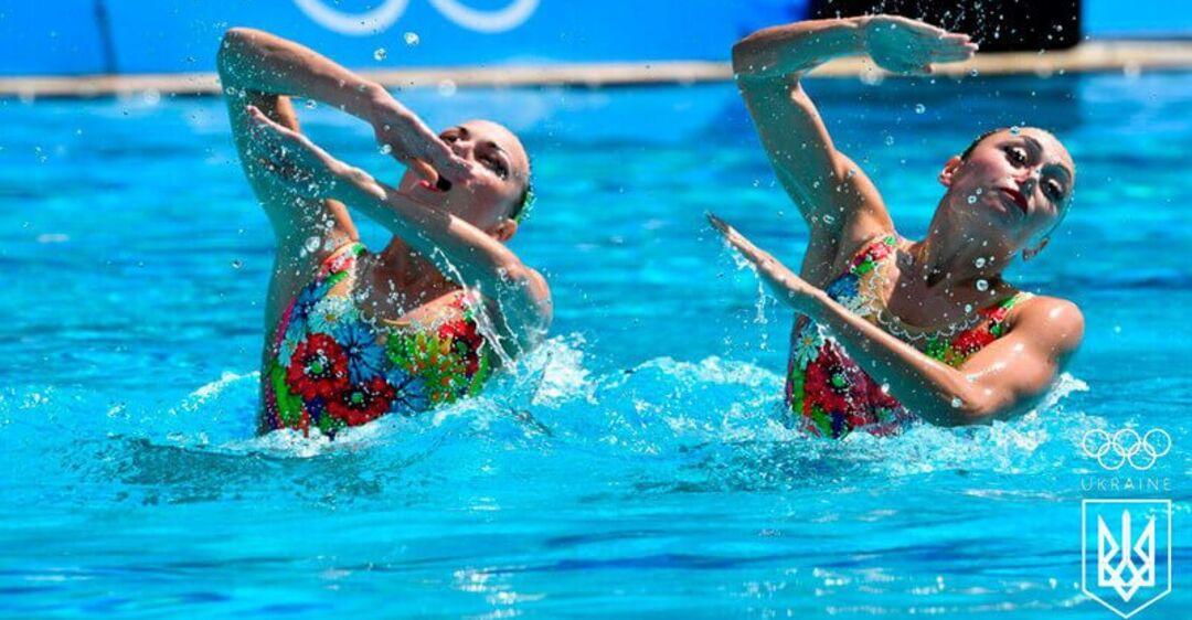 Украинки триумфально выступили в турнире Мировой серии