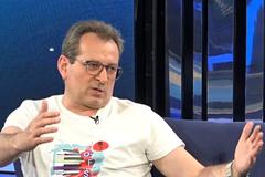 Мюзикли під відкритим небом: Київ зустрічає VII Міжнародний фестиваль 'О-Фест 2019' ч.1
