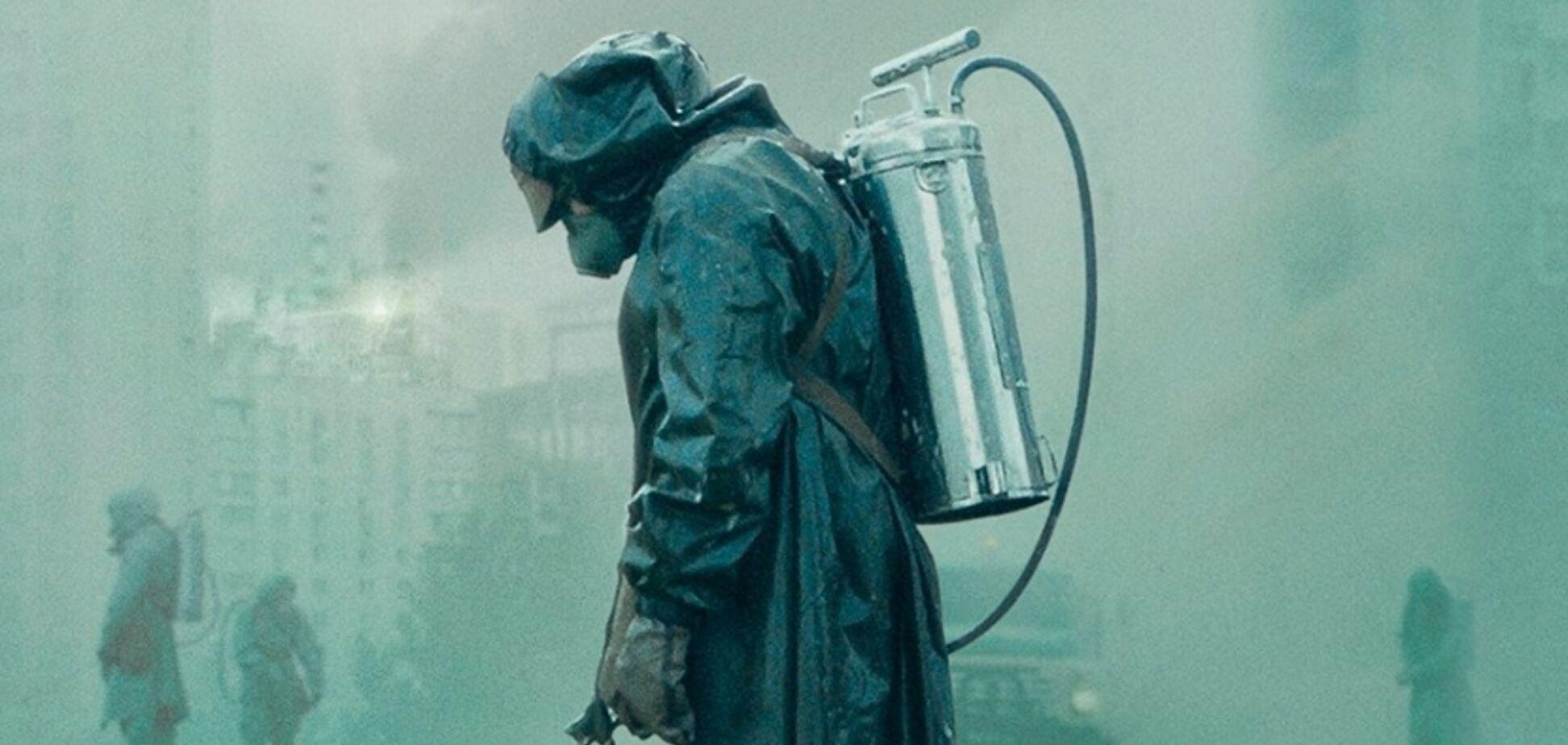 Для фанатов 'Чернобыля' от НВО: какие фильмы посмотреть об аварии на ЧАЭС