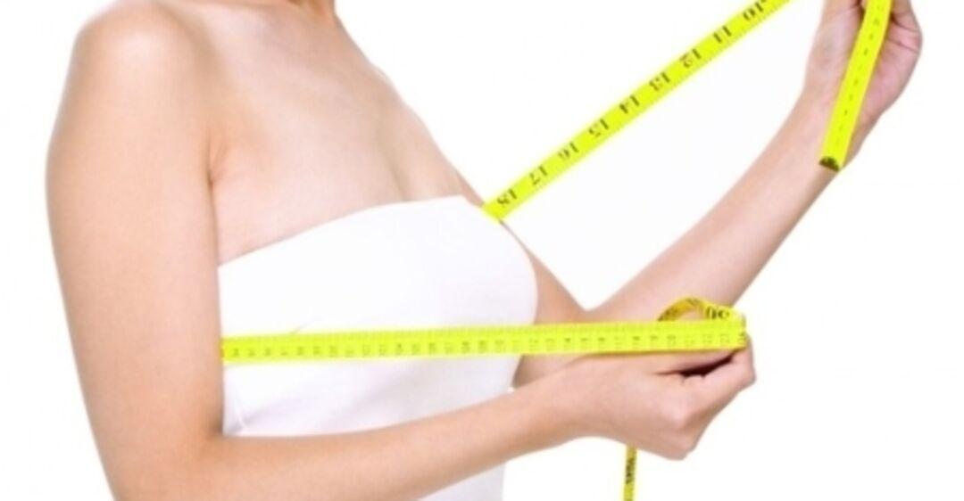 Увеличивает ли капуста грудь: ученые опровергли женский миф