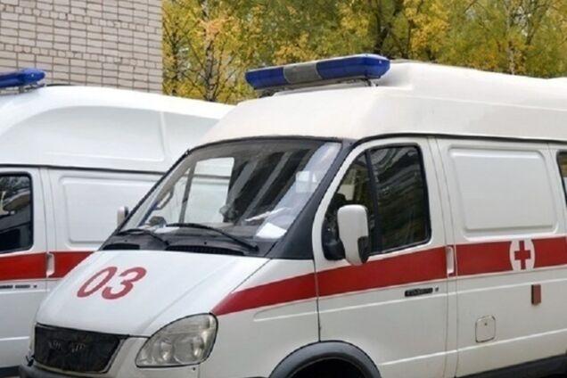 В России теннисист выпил пару бокалов шампанского и умер
