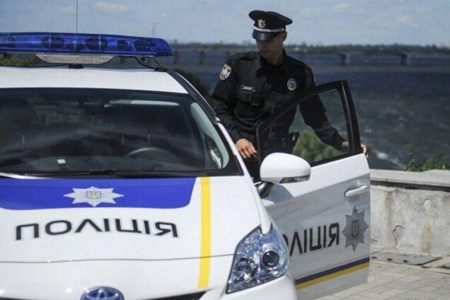 В Одессе на пляже зверски убили студента-иностранца