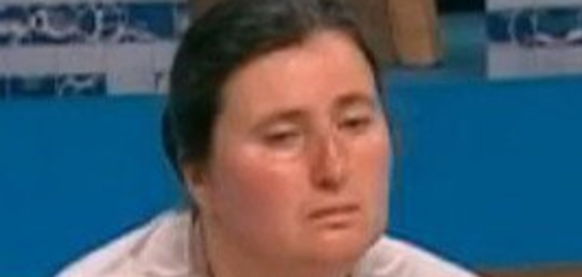Убийство Даши Лукьяненко: в поведении матери подозреваемого заметили странности