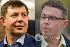 'Я понял, почему Украина в ж*пе!' Ведущий ZIK рассказал о заманчивом предложении нового владельца