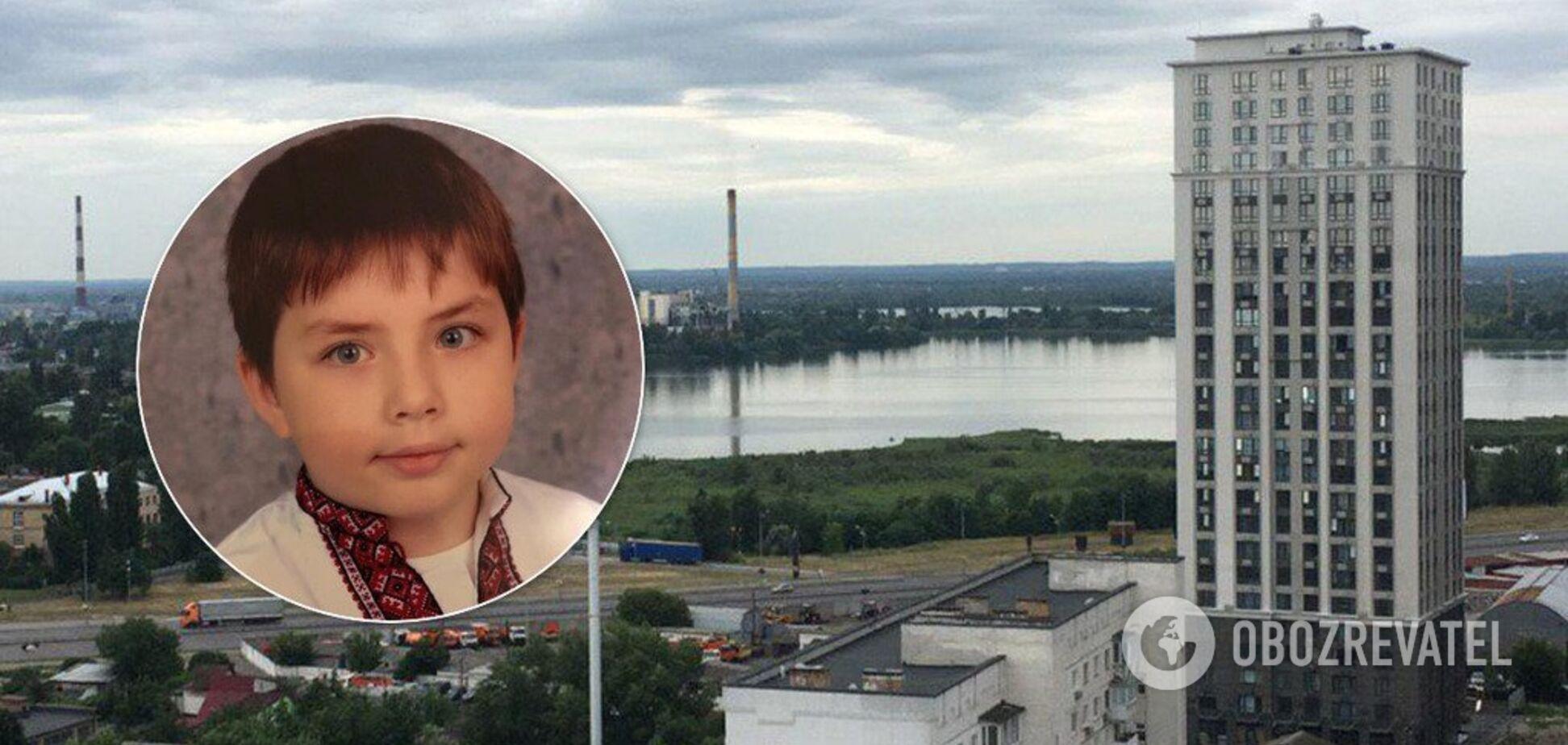 Захара Черевко в Киеве убили в 'идеальном месте': всплыл вопиющий момент