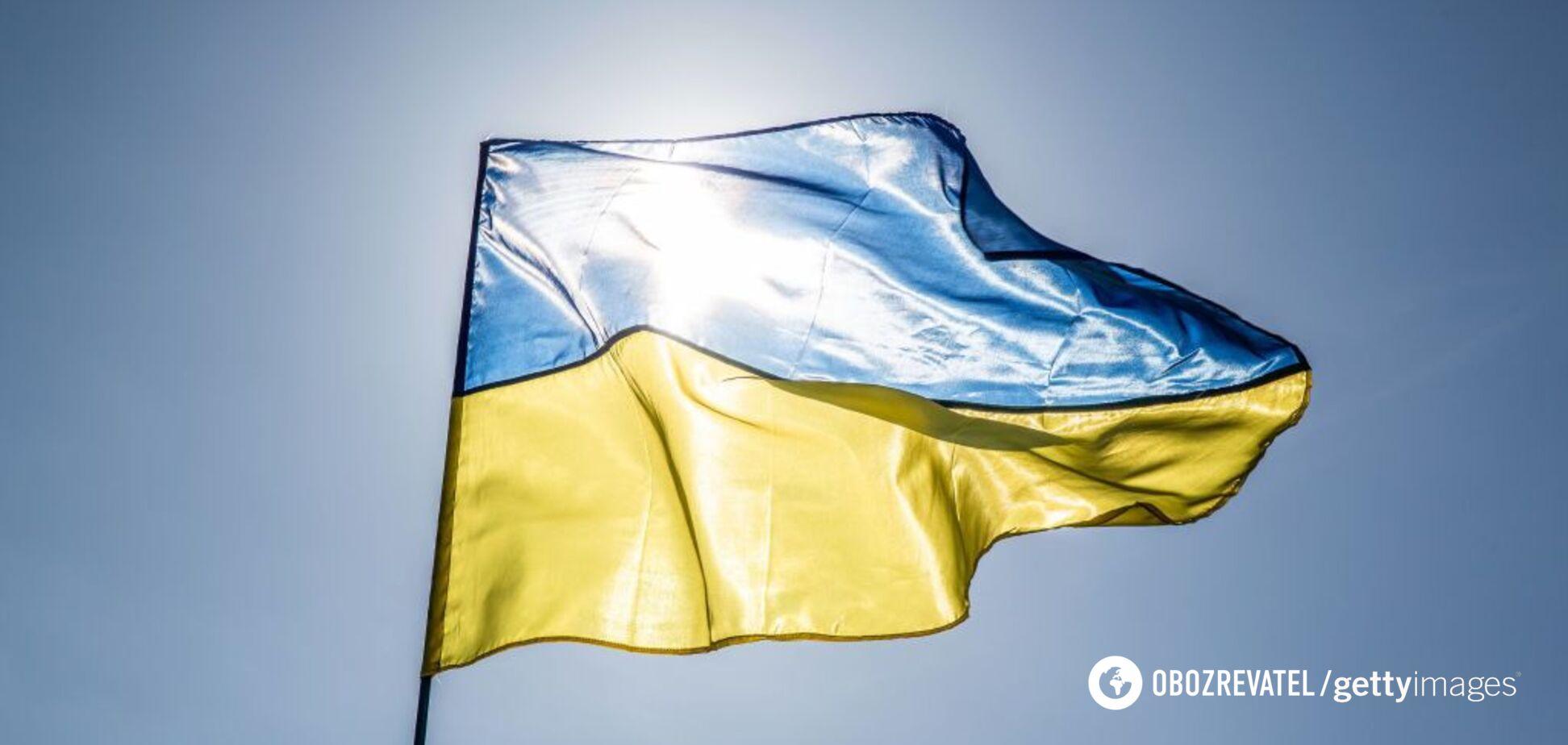 Три пути захода Кремля в Украину