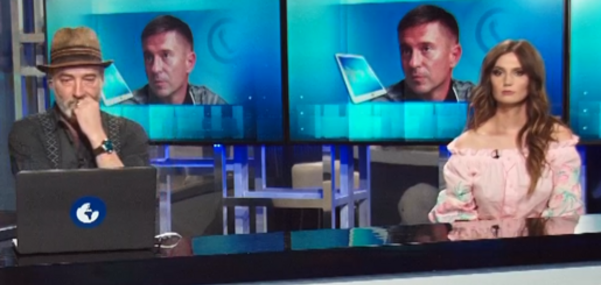 Россия должна каждому украинцу: эксперт рассказал, во сколько может быть оценен ущерб за агрессию
