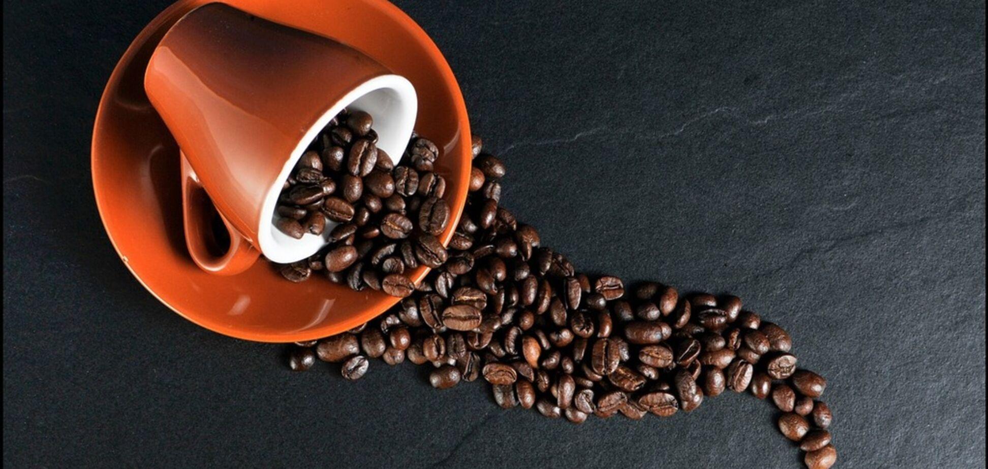 Можно ли выпить 25 чашек кофе в день: что показал эксперимент