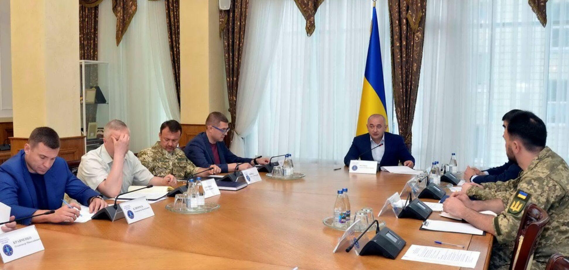 'Аннексия Буковины': ГПУ нашла след России в 'румынской' провокации