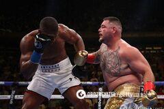 Жирный Энди и Коля-кувалда: 5 шокирующих чемпионов мира в боксе