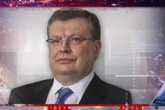 Будет делать меньше ошибок: дипломат объяснил отказ Зеленского от пресс-конференции в Брюсселе