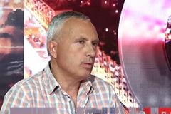 Нагадало Врадієвку: експерт дав оцінку розвитку подій у справі ''Переяславських стрільців''