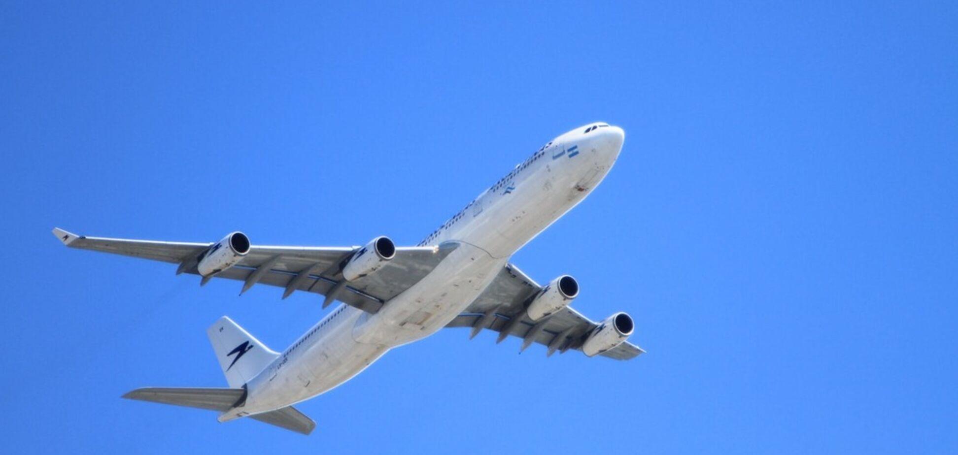 У світі запускають найдовший авіапереліт в історії: чого чекати пасажирам