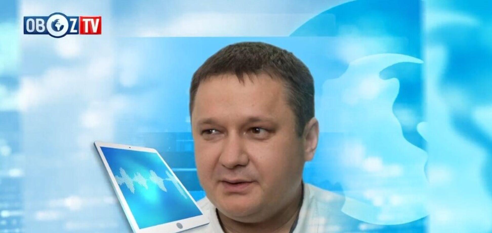 'Повна вакханалія': в Україні почали 'купувати' виборців заздалегідь