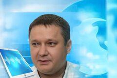 'Полная вакханалия': в Украине начали 'покупать' избирателей заранее