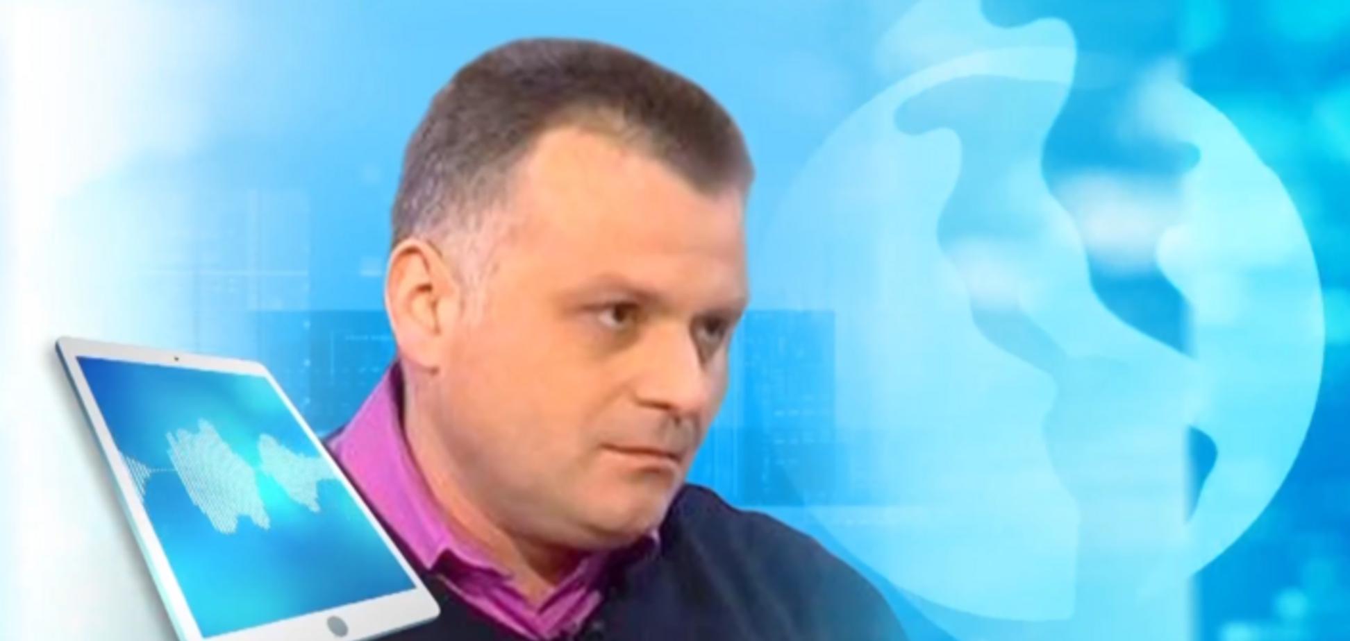 Не упоминают главного: эксперт назвал отягощающее обстоятельство полицейских Переяслав-Хмельницкого