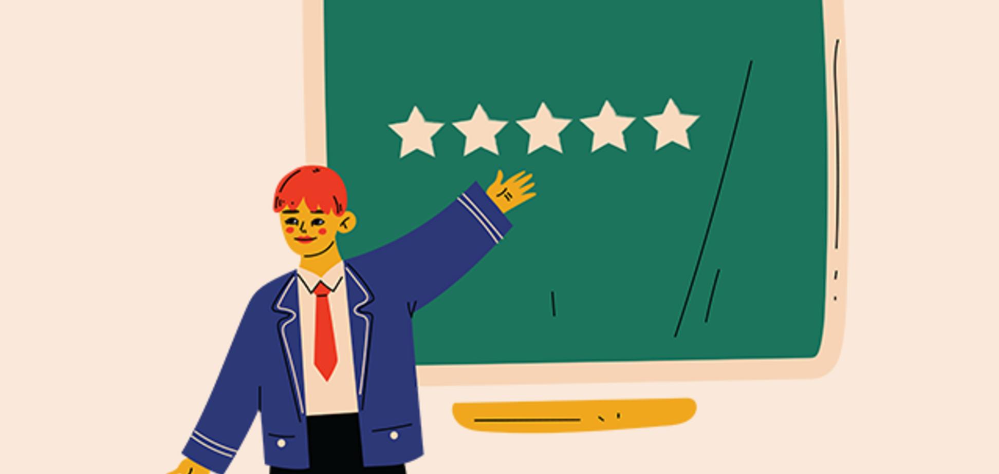 'В смс было 'спасибо': учительница рассказала, как спасла мальчика-гения