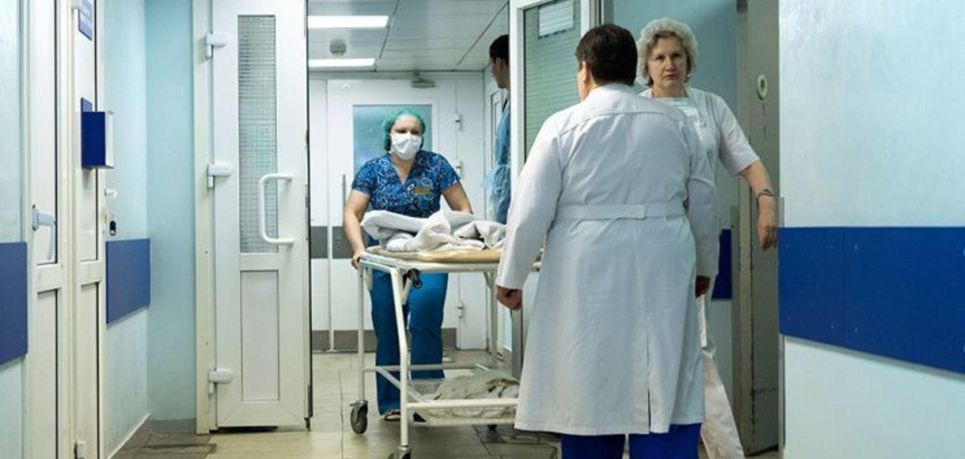 Жителей Киева атаковала смертельно опасная инфекция: врачи бьют тревогу