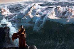 Катаклизмы по всему миру: экстрасенс озвучил тревожный прогноз