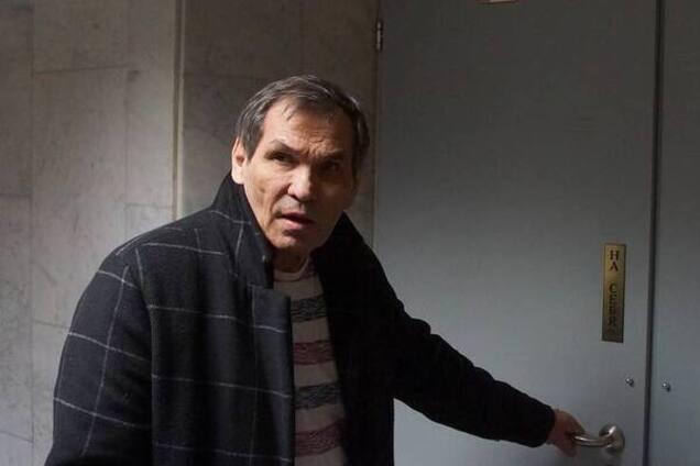 """""""Состояние тяжелое"""": появилась противоречивая информация про Бари Алибасова"""
