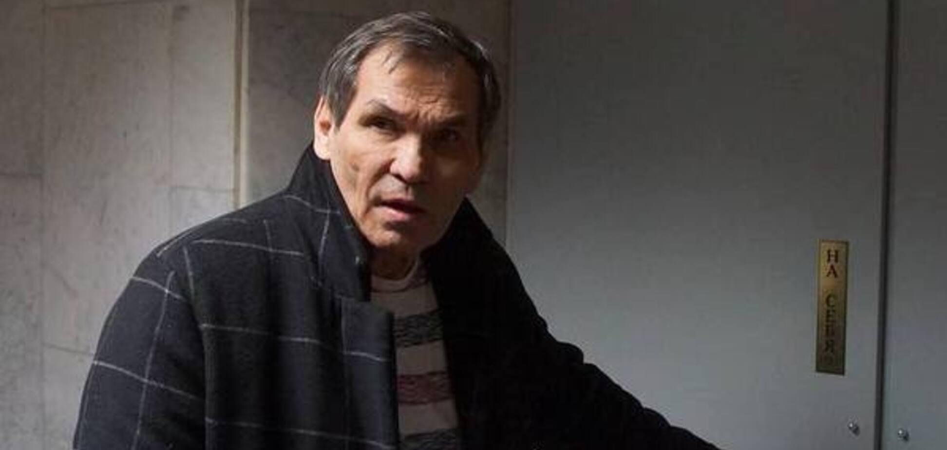 Бари Алибасов умер? Появилась противоречивая информация