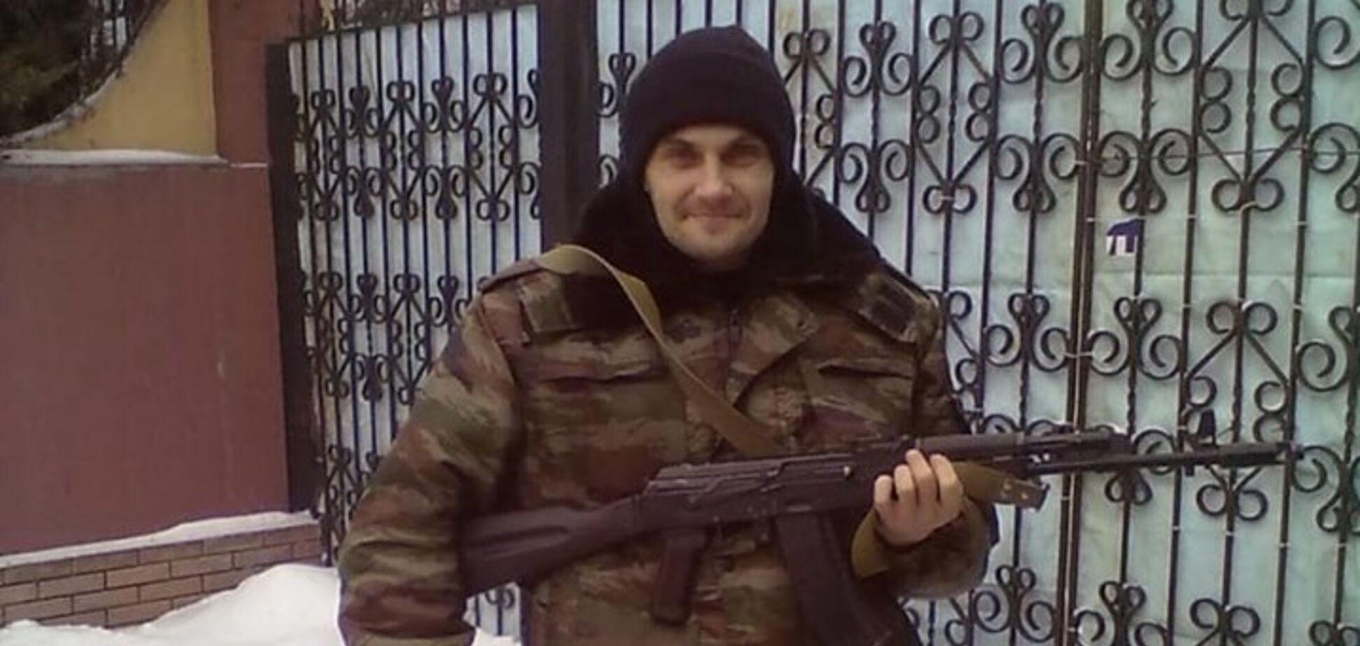 Щоб не кортіло: у мережі показали фото убитих на Донбасі терористів