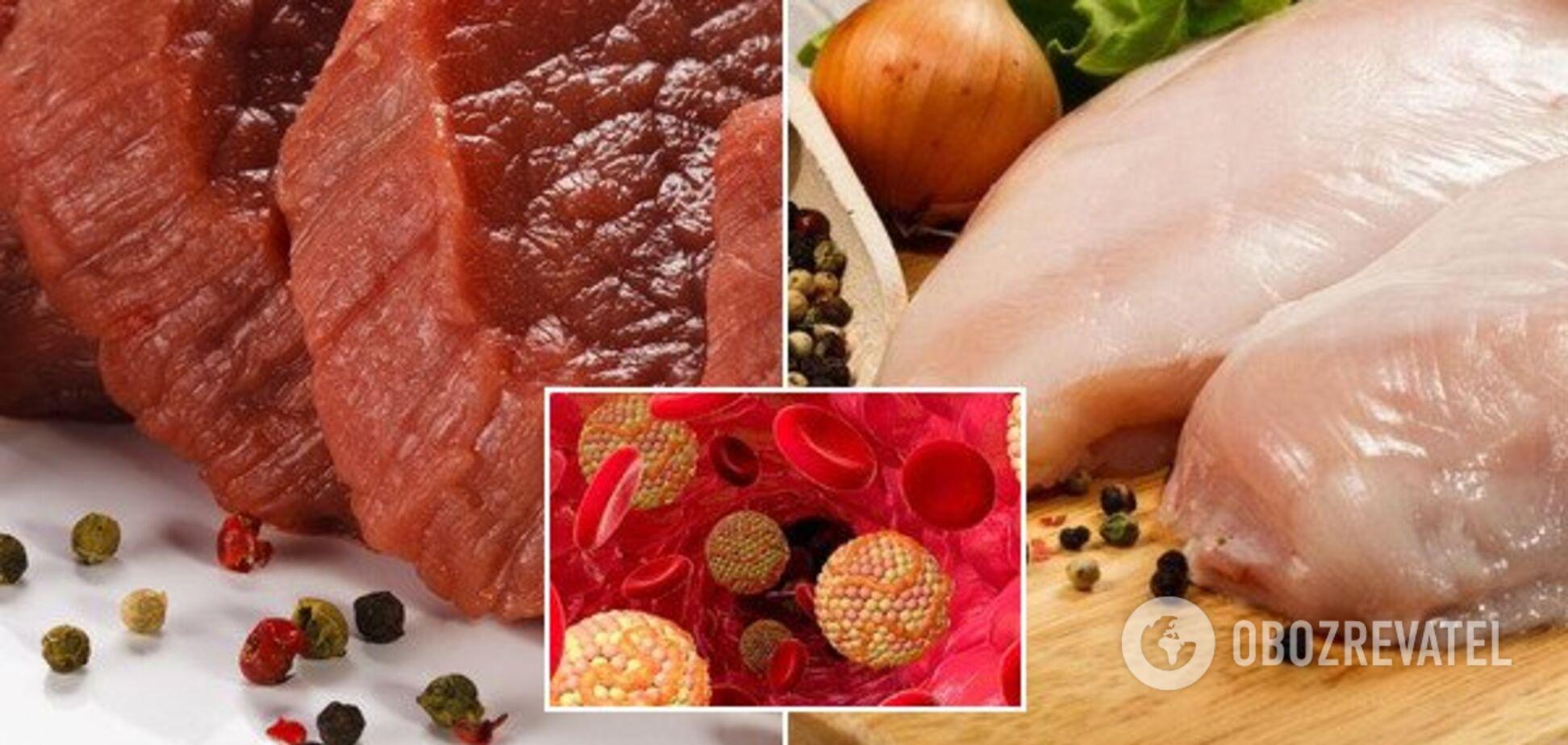 Відомий дієтичний продукт визнали небезпечним для серця
