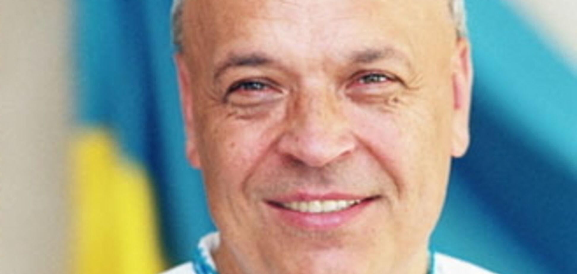 Кабмин одобрил увольнение глав 13 ОГА: полный список