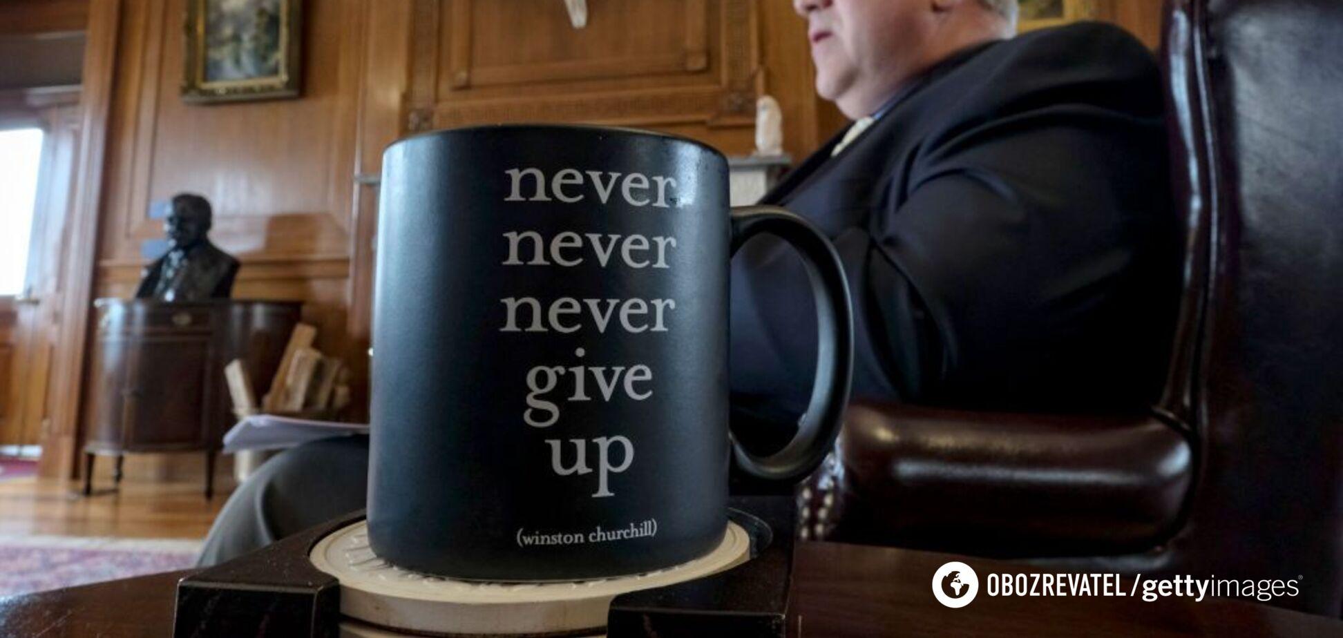 Раскрыт метод, как при помощи чашки кофе устроиться на работу