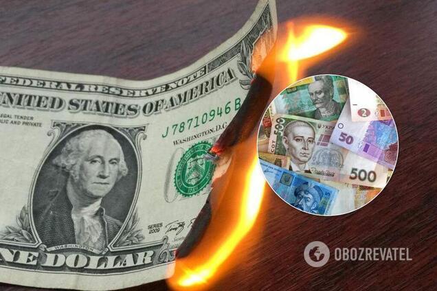 В ближайшее время стоит ожидать колебания вблизи текущих отметок 25-25,2 грн/$