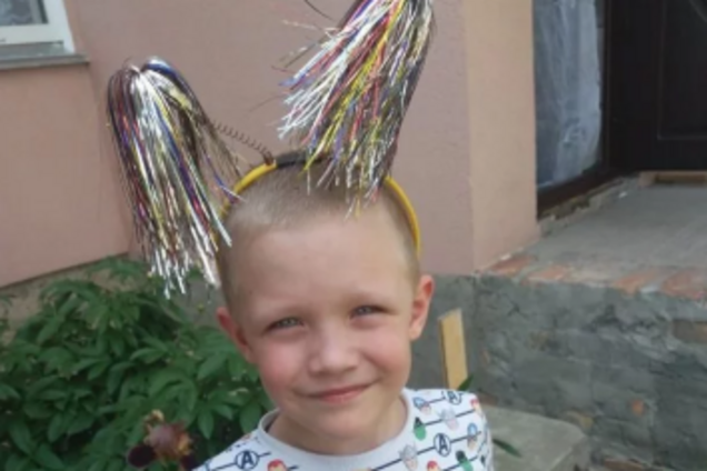 Кирилл Тлявов