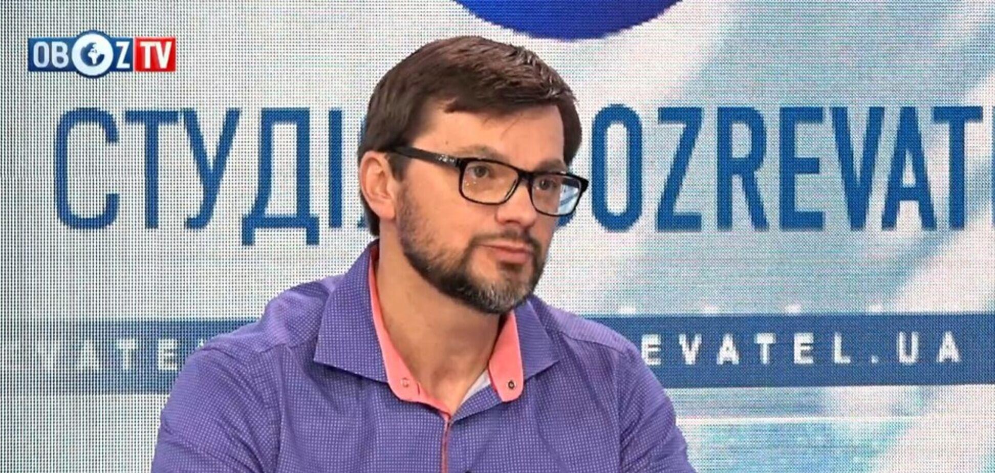 'З молоком в Україні погано': економіст розповів, що станеться з цінами