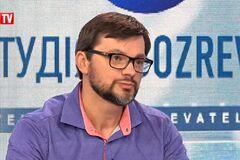 'С молоком в Украине плохо': экономист рассказал, что произойдет с ценами